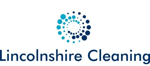 Lincolnshire Catering Hygiene Services